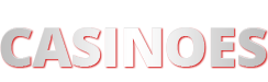 logo for casinoes.com site